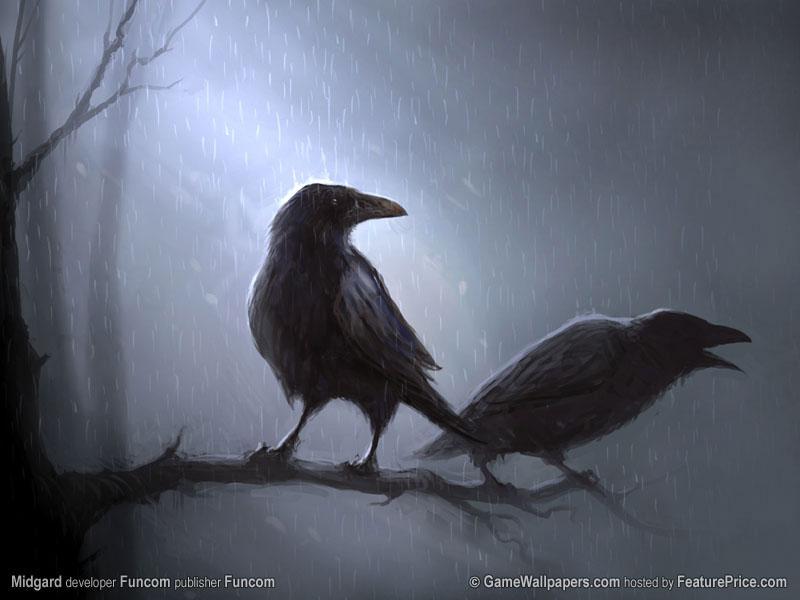 http://raven-angel.narod.ru/wall/w0023.jpg